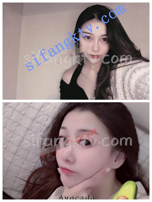 【重磅推荐】超美SM网红女神脏蜜字母圈最新极品私拍