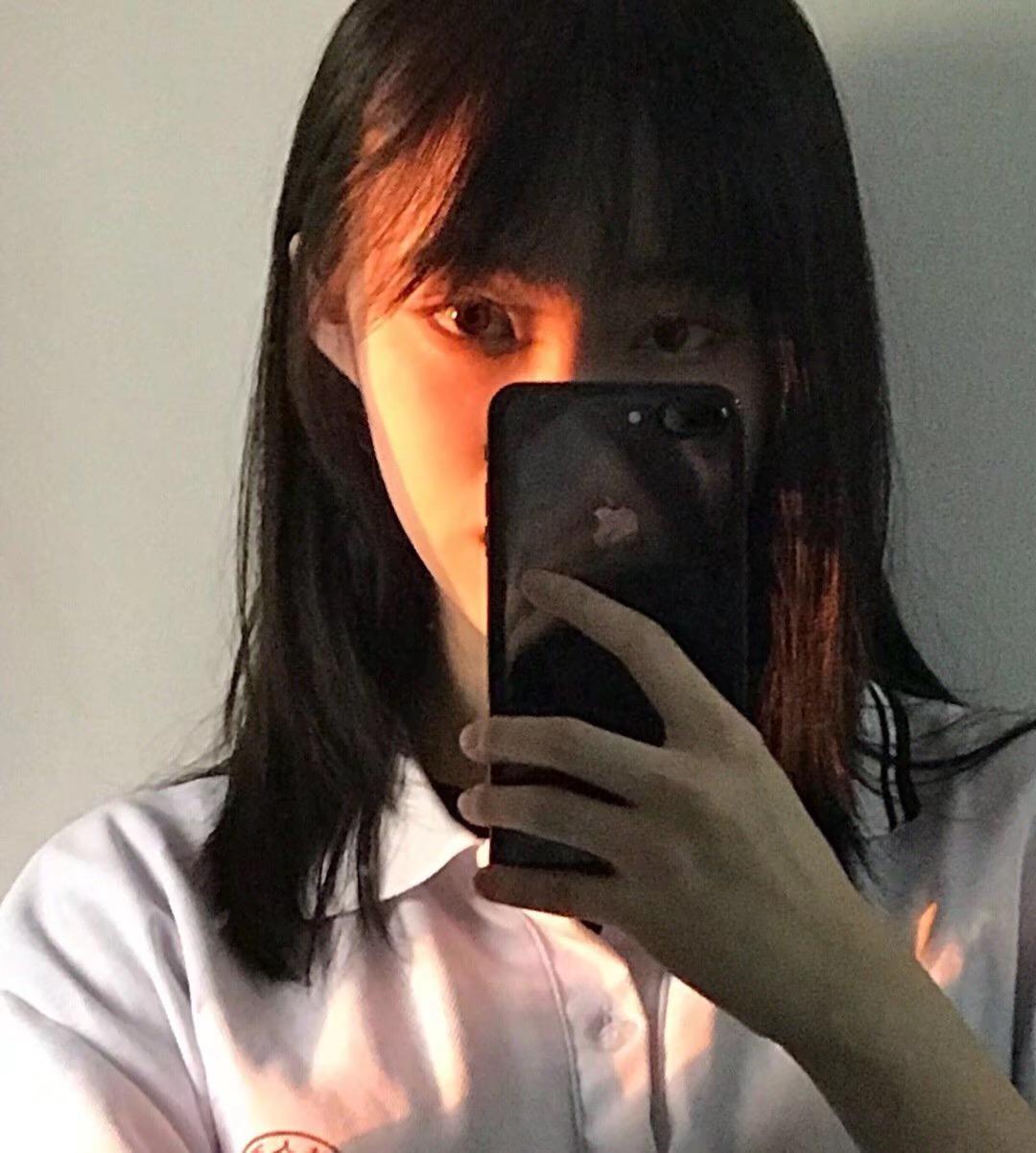 【重磅首发】超美新人福利姬【樱狸子】高价定制露脸流出